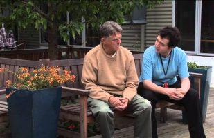 Managing Behaviours of Concern 5 Triggers & Solution